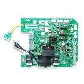 PCB Inverters