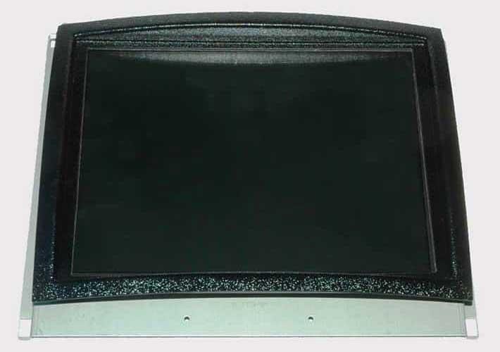 LCD Retrofit Kit