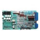 PCB Servo Drives